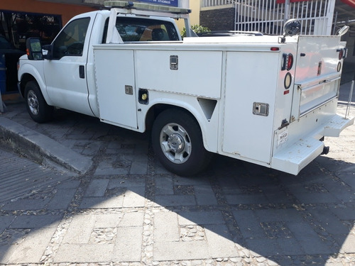 ford 350 ford f-350