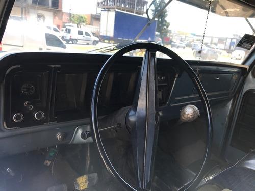ford 350 motor perkins 6 1980