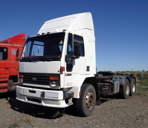 ford 3530 1995 u$s15000 y facilidades