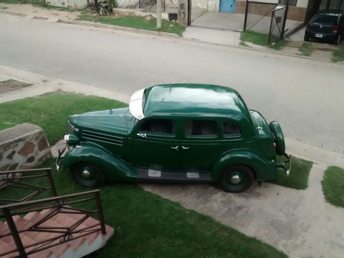 ford 36