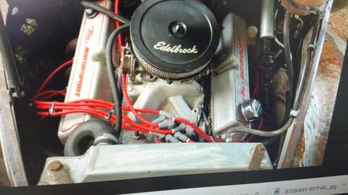 ford 37 hotrod motor 351 v8