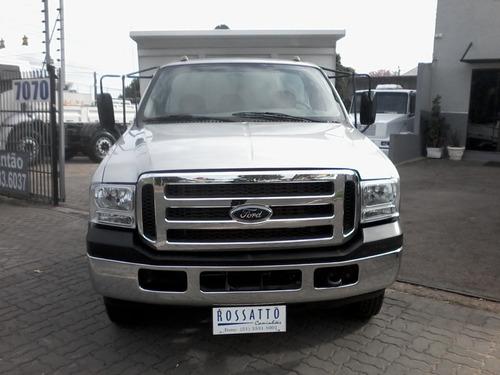 ford 4000 caminhões