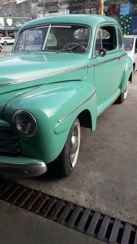 ford 47 original elia group