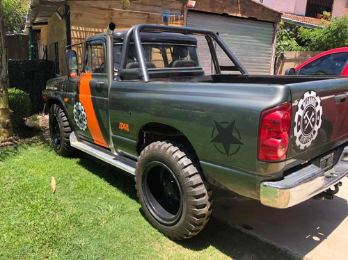 ford 500