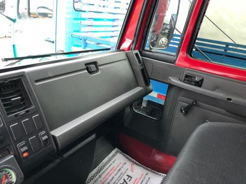 ford 6332 e