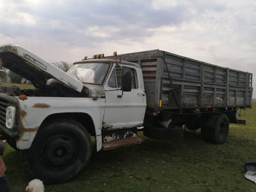 ford 700 ford 700