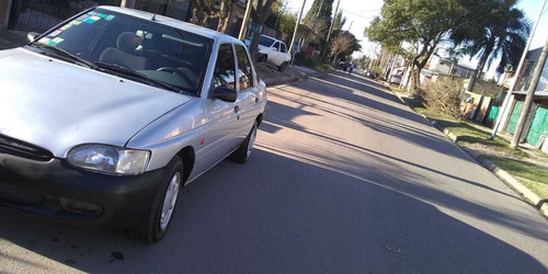 ford 98
