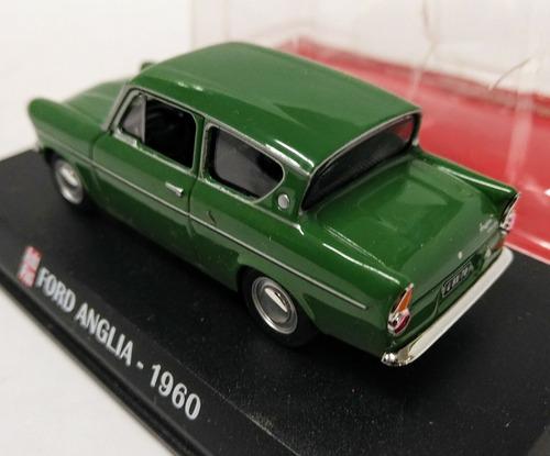 ford anglia 1960 escala 1/43