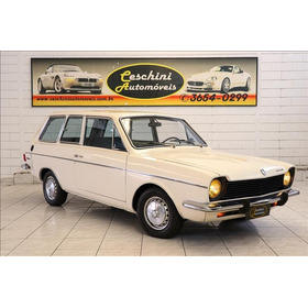 Ford Belina 1.4 8v