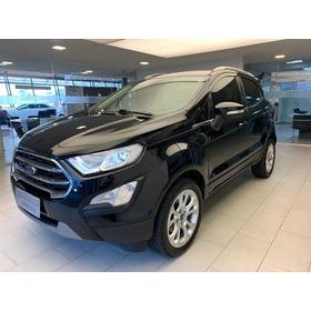 Ford Buaenh9 Ecospost 2. Titanium 176hp