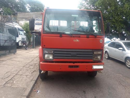 ford c1215 00/00 toco carroceria - r$ 40.000