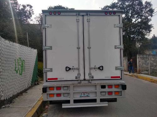 ford caja para camioneta