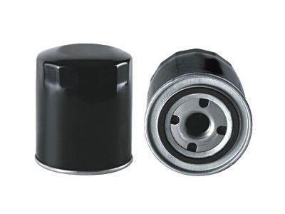 ford cambio de aceite 10w 40 eni y filtro