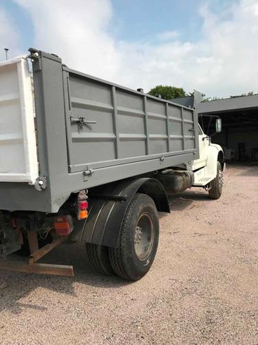 ford, camión ford 14000, ford f-14000, camión, camión