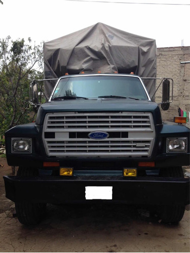 ford camion ford 1983