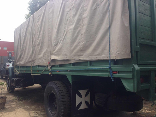 ford camion ford
