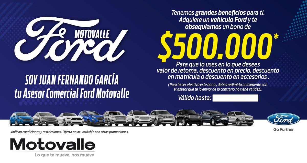 Ford Cargo 1019 Modelo 2017 Ultimas Unidades 2018 109 990 000 En