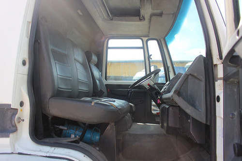 ford cargo 1317 4x2 chassi toco = vw 1315 1318 13180 13190