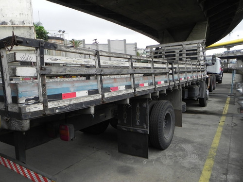 ford cargo 1415  f14000 truck