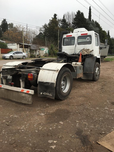 ford cargo 1416