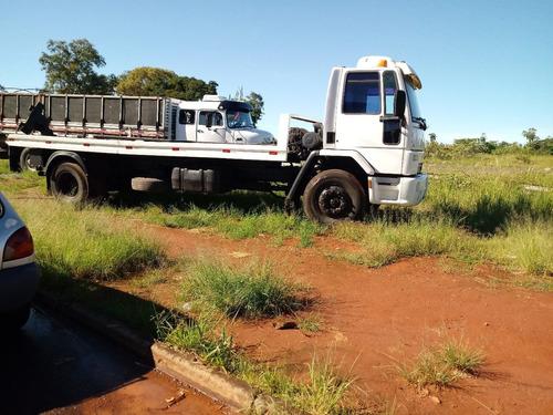 ford cargo 1421 caminhões