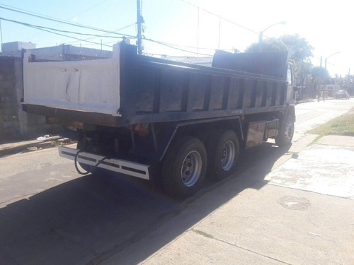 ford cargo 1422