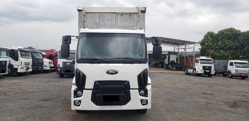 ford cargo 1519 2012/13 4x2 (1317, 1119) (2613)