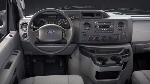 ford cargo 1519/48 por solo $351.600 y saldo en cuotas