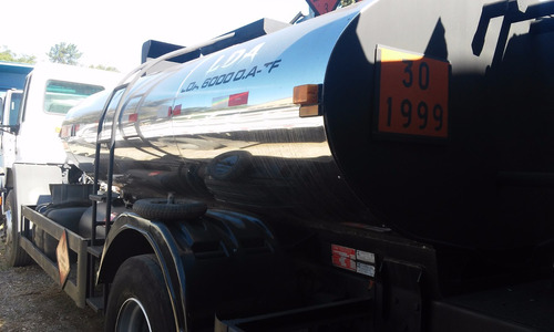 ford cargo 1717 ano 2006 com espargidor 2012 caminhão novo!!