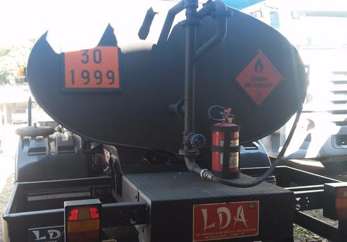 ford cargo 1717 caminhão