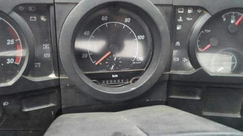 ford cargo 1721 cargo 1721