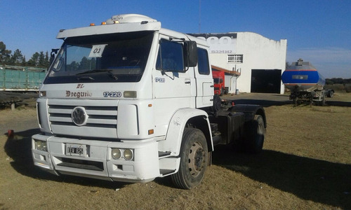 ford cargo 1722 y vw 17 220 - entrega+cuotas zacco camiones