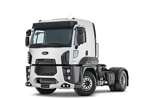 ford cargo 1722/37  retiralo con $142.950 y cuotas