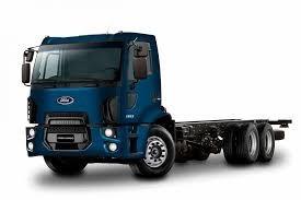 ford cargo 1722/37  retiralo solo con $142.950 y dni!