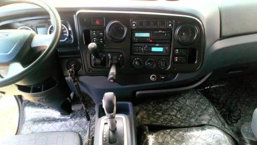 ford cargo 1729 meucci