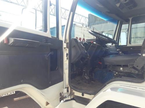 ford cargo 1730 cargo 1730