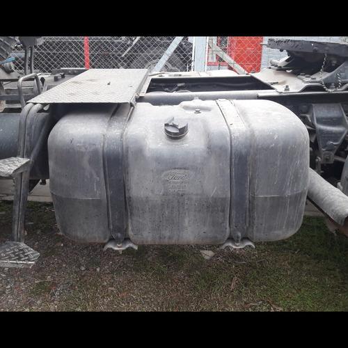 ford cargo 1730  l i q u i d o   $