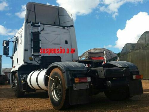 ford cargo 1933 4x2 2013 com ar condicionado -- 19320 19330