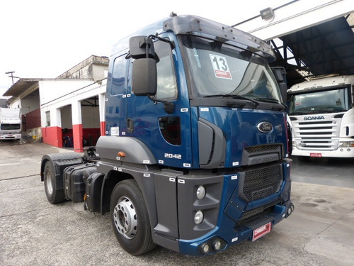 ford cargo 2042 2013 aut. vw 19390 19420 mb 2036 2041 fh 440