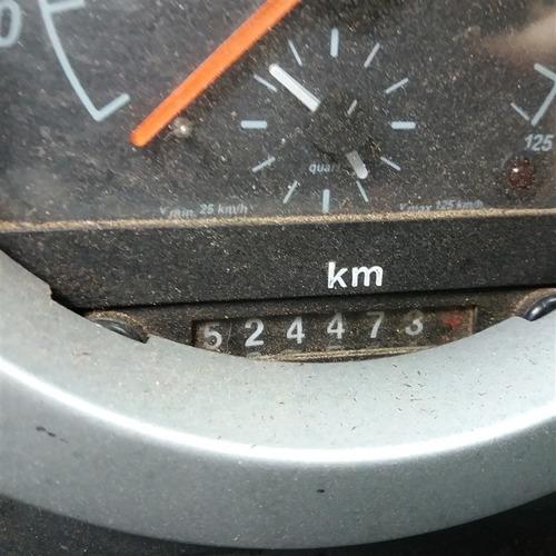 ford cargo 2422 ano 2011 com plataforma de 9m