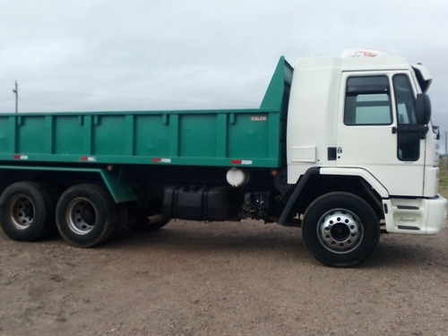 ford cargo 2428 2428