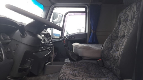ford cargo 2429 2013/13