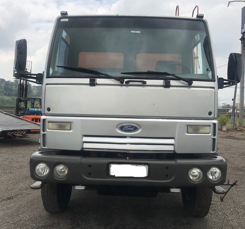 ford cargo 2628,