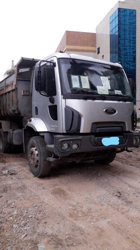 ford cargo 2628 e ford cargo 2626