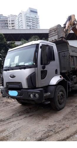 ford cargo 2628 ford cargo
