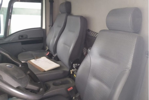 ford cargo 2629 ford