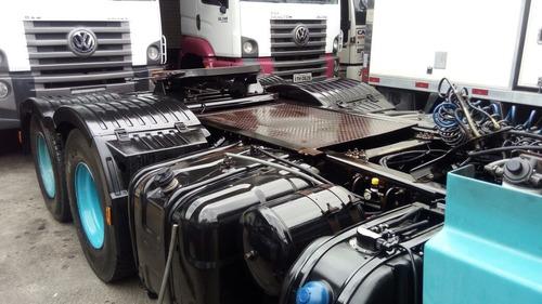 ford cargo 2842 2013 6x2 branco,único dono e 10 pneus novos