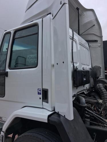 ford cargo 4432 2007 cavalo 4x2
