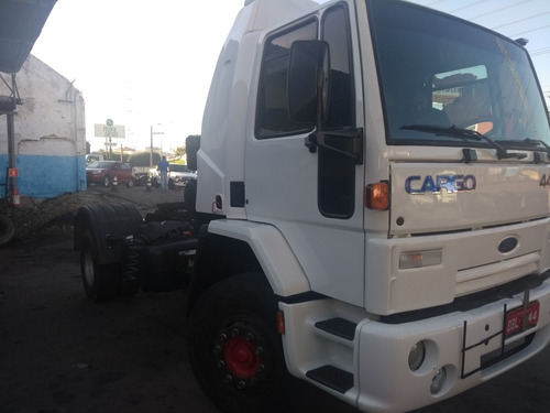 ford cargo 4432