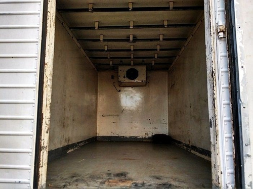 ford cargo 814 cargo 814